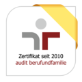 audit_bf_rz_2010_DE_RGB